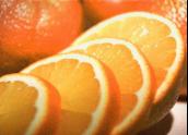 Make Organic Fertilizer at Home (5)